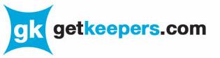 getkeepers.com