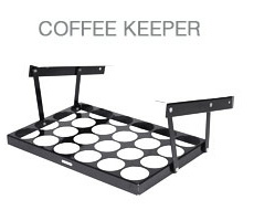 Coffee Keeper